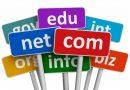 Como elegir bien el dominio de internet