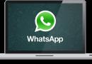 Como Poner Chat de WhatsApp en mi Web
